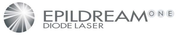 apg-epildream-one-logo-positivo-jpg